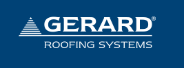 GERARD Roofing Systems