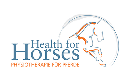 Health for Horses